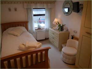 Single-room-300x225