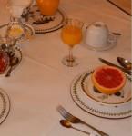 grapefruit-breakfast-e1362413950630-145x150